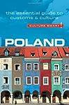Poland - Culture Smart! The Essential...