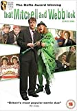 That Mitchell and Webb Look - Series 1 [DVD]