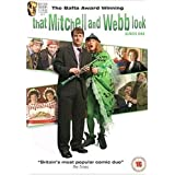 That Mitchell and Webb Look - Series 1 [DVD]by Robert Webb