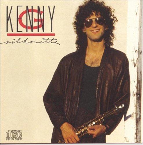Kenny G - Sax & Sex vol. 4 - Lyrics2You