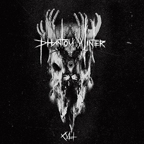 Cvlt by Phantom Winter