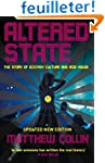 Altered State: The Story of Ecstasy C...