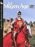 Le Moyen Âge Cycle 3