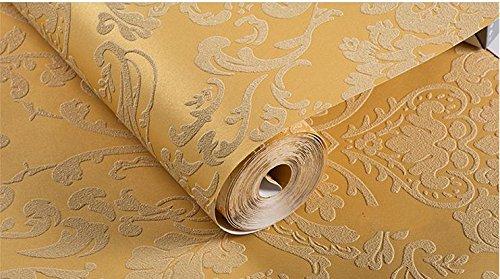 Tapete fototapete wallpaper 3d wallpaper vlies tapeten for Tapete orientalisch blau