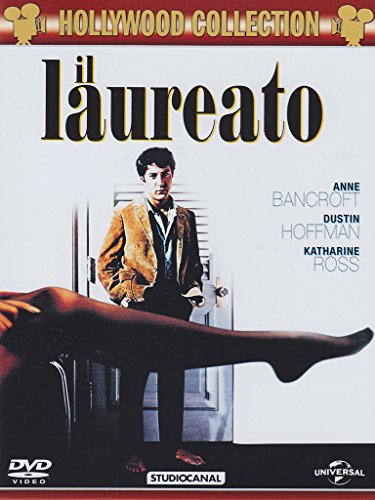Il laureato [IT Import]