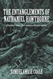 Samuel Chase Coale The Entanglements of Nathaniel Hawthorne: Haunted Minds and Ambiguous Approaches (Literary Criticism in Perspective)