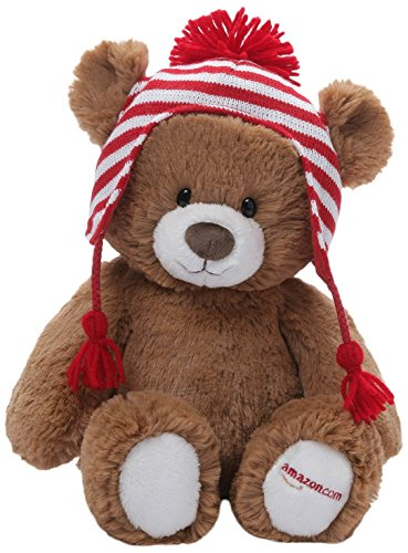 Gund-2015-Annual-Amazon-Teddy-Bear-Plush