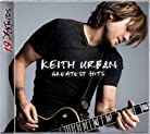 Keith Urban - Greatest Hits mp3 download