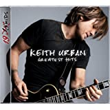Greatest Hits 19 Kidsby Keith Urban