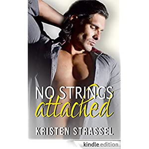 strings not attached escorts and