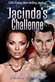 Jacinda's Challenge (The Imperial Series Book 3)