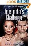 Jacinda's Challenge (The Imperial Ser...