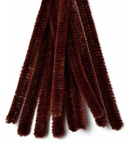 assortiment-de-fil-chenille-set-de-10-brun