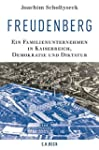 Freudenberg: Ein Familienunternehmen...