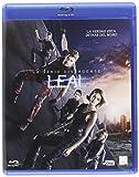 La Serie Divergente: Leal [Blu-ray]