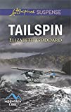 Tailspin (Mountain Cove)