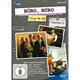 Bro, Bro - Staffel 2, Folgen: 40 - 65 (4 DVDs)von &#34;Gabi Neuhammer&#34;