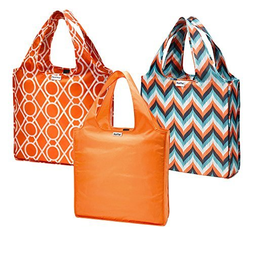 rume-bags-medium-tote-bag-trio-set-of-3-clementine-tangerine-scout-by-rume-bags