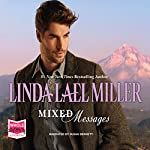 Mixed Messages | Linda Lael Miller