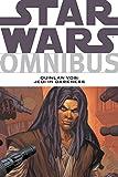 Star Wars Omnibus: Quinlan Vos - Jedi in Darkness