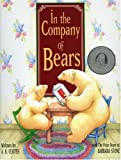 In the Company of Bears [Hardcover]