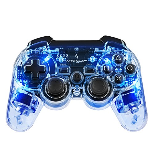 Afterglow-Wireless-Controller-for-PS3