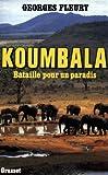 echange, troc Georges Fleury - Koumbala