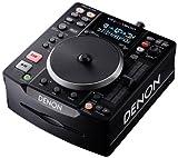Denon DJ (デノンDJ)