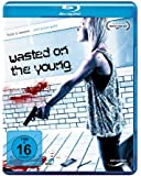 Wasted on the Young [Blu-ray]