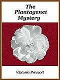 The Plantagenet Mystery