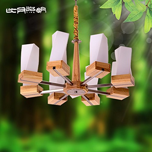 wandun-simple-modern-rubber-wood-hanging-dual-lamps-b