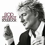 Love Train - Rod Stewart