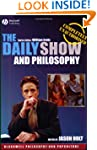 The Daily Show and Philosophy: Moment...