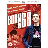 Born in 68 [DVD] [2008]by Laetitia Casta