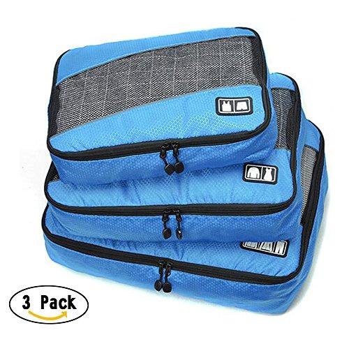 moacc-organizer-per-valigie-blu-blue