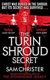 Turin Shroud Secret