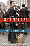Suite_francaise_bookcover