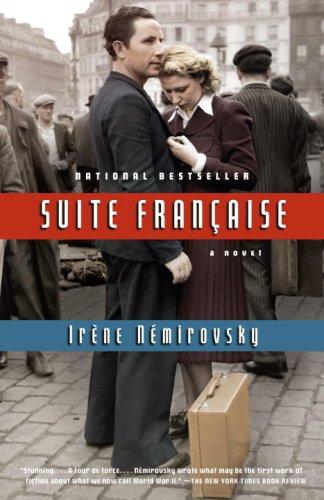 Suite Française (Francaise Sauce compare prices)