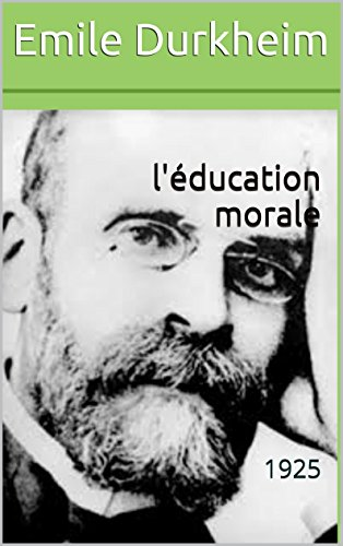 the concept of functionalism and theories of emile durkheim