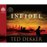 Infidel (The Lost Books, Book 2) (The Books of History Chronicles)
