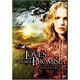 Loves Enduring Promiseby January Jones
