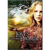 Loves Enduring Promiseby January Jones