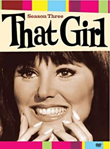 That Girl: Season 3
