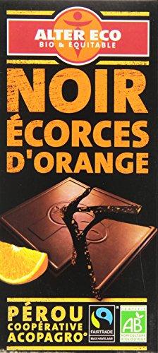 Alter-Eco-Tablette-de-Chocolat-Noir-Ecorces-dOrangs-Bio-et-Equitable-100-g