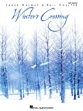 Winters Crossing - James Galway & Phil Coulter