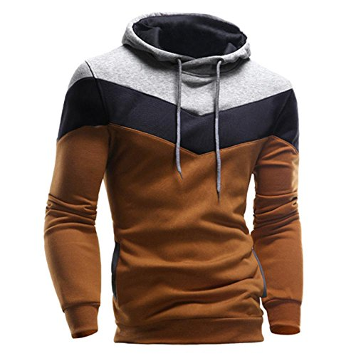 mens-outwearlaimeng-cotton-blend-fashion-retro-long-sleeve-hoodie-hooded-sweatshirt-tops-jacket-coat