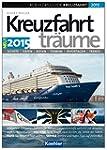 KOEHLERS GUIDE KREUZFAHRT 2015 - Kreu...