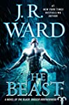 The Beast: A Novel of the Black Dagge...