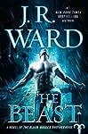 The Beast: A Novel of the Black Dagge...