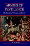 Armies of Pestilence: The Impact of D...